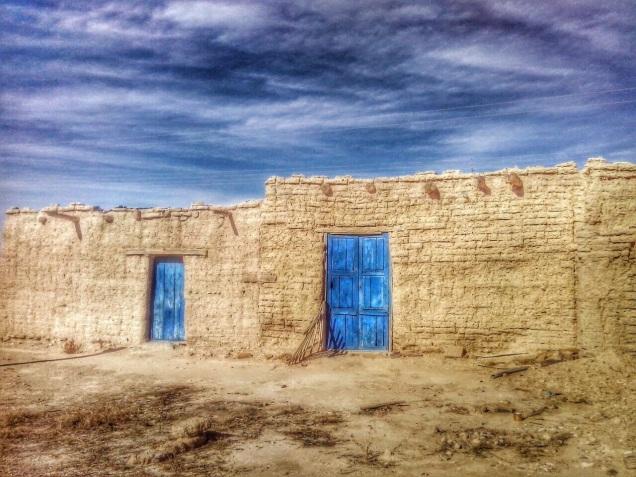 puerta-al-cielo