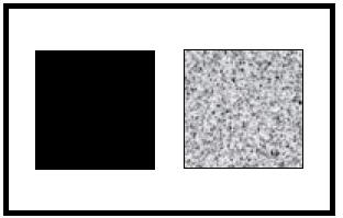 Textura11.51.11
